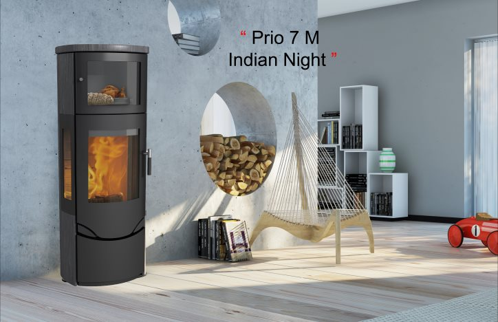 prio 7 m indian night main